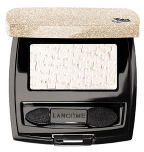 Lancome Ombre Hypnose Mono High Fidelity Color Eye Shadow - 0.8 oz.
