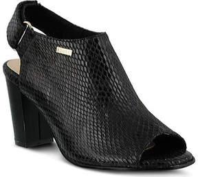 Azura Limey Slingback Sandal (Women's)