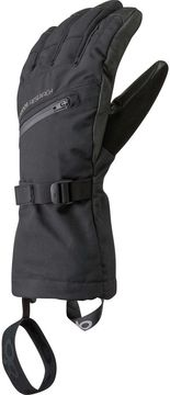 Outdoor Research Southback Gore-Tex Glove