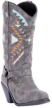 Dingo Women's Artesia DI8957 Cowboy Boot