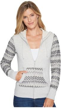 Ariat Greyson Hoodie Women's Sweatshirt