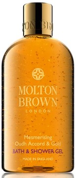 Molton Brown London 'Oudh Accord & Gold' Body Wash