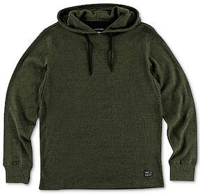 O'Neill Men's Triston Hooded Sweatshirt