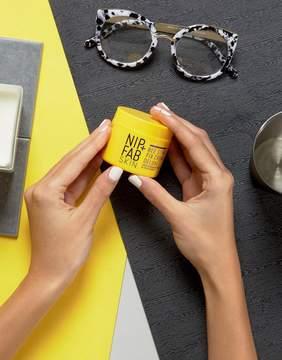 Nip + Fab Nip+Fab NIP+FAB Bee Sting Fix Cream Deluxe 50ml