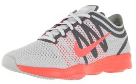 Nike Women's Air Zoom Fit 2 Training Shoe.