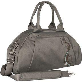 Haiku Passage Duffle Bag
