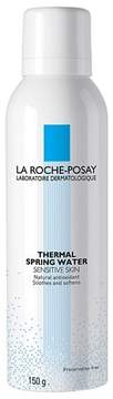 La Roche Posay Thermal Spring Water Essential, Soothing Skincare for Sensitive Skin 5.2 oz