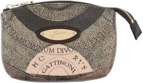 Gattinoni Pouches