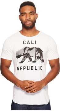Kinetix Cali Republic