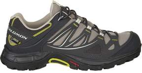 Salomon Ellipse GTX Hiking Shoe