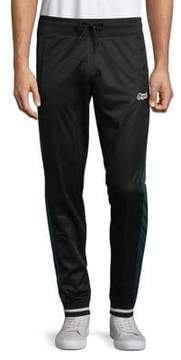 Jack and Jones Side Stripe Jogger Pants