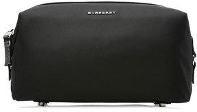 Burberry Fabric Wash Bag