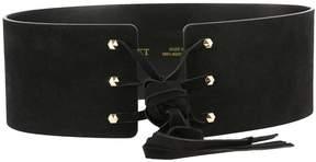 Twin-Set TWIN SET Belt Belt Women Twin Set