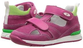 Naturino Cody SS18 Girl's Shoes