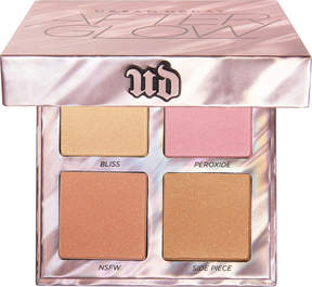 Urban Decay Afterglow Highlighter Palette - Only at ULTA