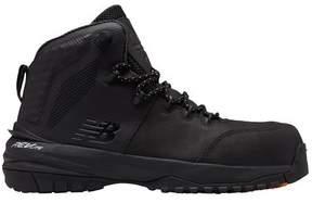 New Balance Men's 989v1 Composite Toe Work Boot
