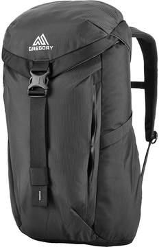 Gregory Sketch 28L Backpack