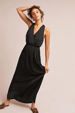 d.RA Nikia Maxi Dress