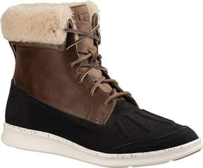 UGG Roskoe Ankle Boot (Men's)