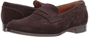 Gravati Penny Loafer Men's Shoes