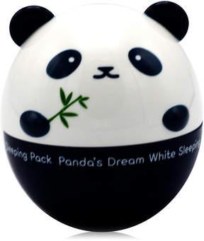 Tony Moly Tonymoly Panda's Dream White Sleeping Pack