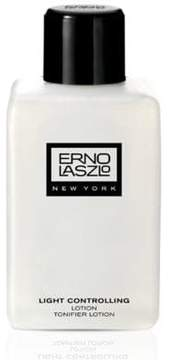 Erno Laszlo Light Controlling Lotion/6.8 oz.