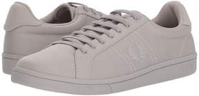 Fred Perry B721 Tricoat Men's Shoes