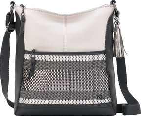 The Sak Lucia Crossbody Bag (Women's)