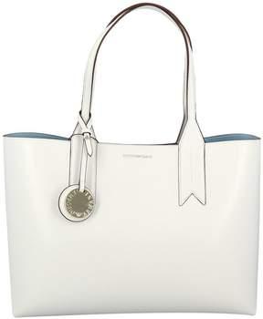 Emporio Armani Crossbody Bags Crossbody Bags Women