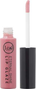 J.Cat Beauty Eternal Shine Lip Glaze - Odyssey