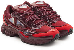 Adidas By Raf Simons RS Ozweego III Sneakers