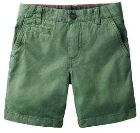 Boden Mini Chino Shorts