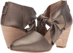 Eileen Fisher Mary High Heels