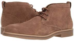 Rush by Gordon Rush Briggs Men's Shoes