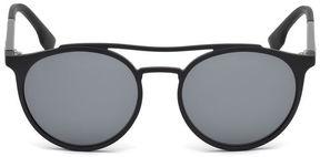 Diesel DieselTM Eyewear 00LEN - Black