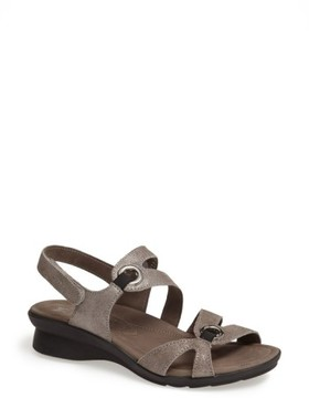 Mephisto Women's 'Parfolia' Sandal