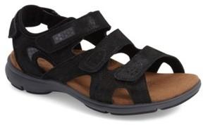 Aravon Women's 'Revsoleil' Sandal
