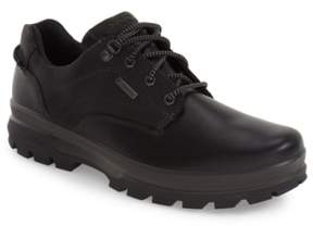 Ecco Men's 'Rugged Track Gtx' Oxford
