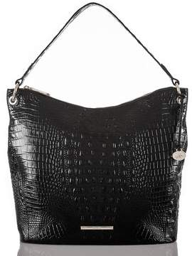 Brahmin Melbourne Collection Sevi Hobo Bag