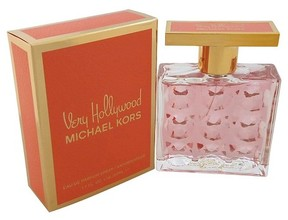 Very Hollywood by Michael Kors Moss Eau de Parfum Women's Perfume - 1.7 fl oz