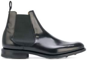 Church's Redenham boots