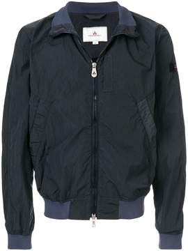 Peuterey zipped jacket