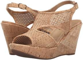 VANELi Eleni Women's Wedge Shoes