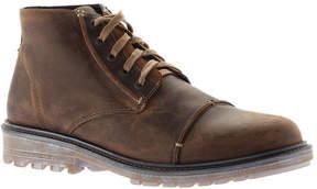 Naot Footwear Men's Mikumi Ankle Boots