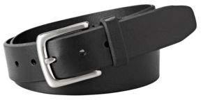 Fossil Joe Leather Belt