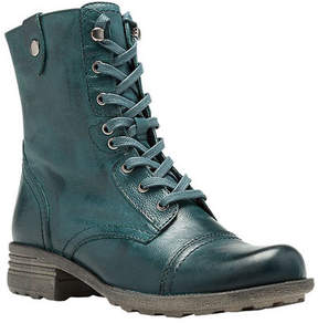 Rockport Women's Cobb Hill Bethany Boot
