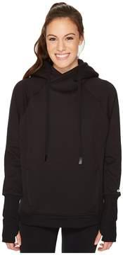 Alo Frost Long Sleeve Women's Clothing