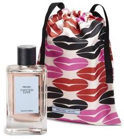 Prada Prada Olfactories Tainted Love Eau de Parfum/3.4 oz.