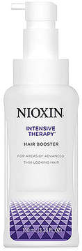 Nioxin Intensive Therapy Hair Booster, 3.4-oz.