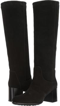 Aquatalia Evelin Women's Boots